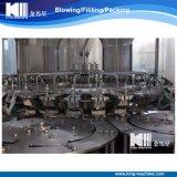 Macchina di rifornimento dell'acqua minerale di prezzi di fabbrica con Ce