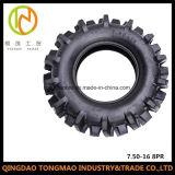 الصين [أغريكلتثرل تركتور] مزرعة إطار العجلة/الصين إطار العجلة/مزرعة إطار العجلة