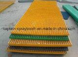 Vetroresina standard del Ce che cuoce per la scala con l'alta qualità