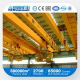 Gru a ponte di marca superiore della Cina