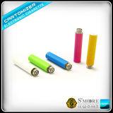Acessórios de Cigarro electrónico cigarro electrónico Aquamizer M601c