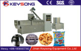 Automatique Hot Sale China Double Screw Machine à l'extrudeuse à la farine de maïs à la farine de maïs