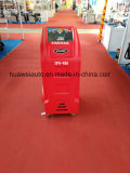 Rohr-Reinigungs-Klimaanlagen-kühlwiederanlauf-Maschine