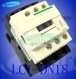 Электрические контактор магнитный контактор контактор переменного тока LC1-D LC1-Dn LC1-F 3ТБ 3TF