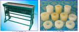 O melhor Selling Textile Wax Ring Machine com Factory Price
