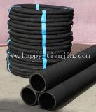Ровная или Corrugated высокая труба водопровода давления