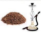 Flüssigkeit des Shisha Huka-Tabak-Aroma-E mit 0mg ~36mg künstlichen synthetischen Tfn synthetischen Nikotin-Proben