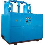 결합된 유형 압축공기 건조기