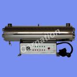 Esterilizador UV para água (330W)