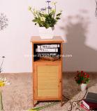 Bamboo мебель шкафа переклейки/коробки хранения/Bamboo коробки бамбука