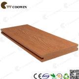 Jatoba pisos de madera dura para Buliding (TW-K03)