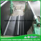 La qualité et le prix bas EPDM imperméabilisent la membrane