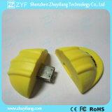 USB su ordinazione Flash Drive di Safety Helmet Shape con Logo (ZYF1053)