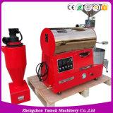 Version de luxe mini Bean café torréfacteur Machine torréfaction de café