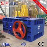 Machine de concasseur de mine pour concasseur de roche pour pierre minière