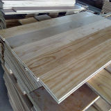 工場価格15の18mm多層寄木細工の床によって設計される木製のフロアーリング