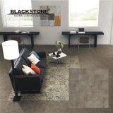 床(42697)のための600X600によって艶をかけられる無作法な磁器のカーペットのタイル
