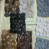 Granito Mixed delle mattonelle per la decorazione domestica