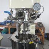 Aufbau-dichtungsmasse-planetarischer Mischer 5 Liter-Labormischer für dichtungsmasse