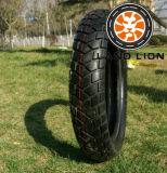 Nuevo modelo de venta de neumáticos Motorcycl Popular/ 3.60-18 de neumáticos de motos