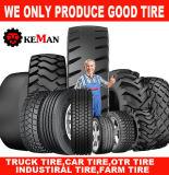 Car Tire, Truck Tire, OTR Tire, Industrial Solid Tire, Farm Tire