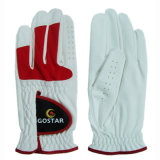 PU Of synthetic Of leather Of golf Of glove (PGL-22)