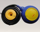 O flutuador de Yab- Interruptor-Flutua o sensor - interruptor do nível do flutuador do cabo