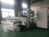 Máquina del sellante de la junta de la PU del poliuretano de Fipfg (DS-30)