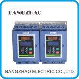 Dispositivo d'avviamento automatico mobile basso della pompa del consumo 380V 22kw