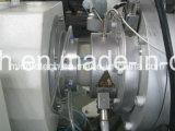 Пластичные продукция трубы машины HDPE/PPR трубы и линия штрангя-прессовани