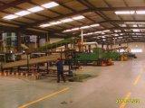 200 220 Kategorie emaillierter AluminiumWingding Draht