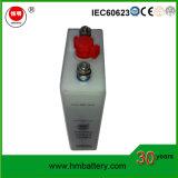 Sans entretien de qualité militaire au nickel-cadmium batterie Ni-CD 1,2V 20Ah