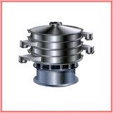 RTF Circular Sieving Machine / Vibration Sieve para Venda