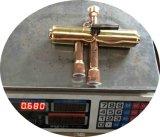 Compétitif effectue le travail de vanne électromagnétique de 3 voies