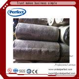 Изоляция Rockwool шерстей Minerial строительных материалов для 60kg