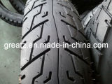 Qingdao Jiaonan professionnel moto usine tube intérieur (110/90-18)