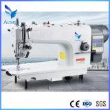 Máquina de coser de puntada automática
