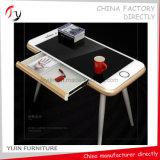 Kommerzielle zeitgenössische chinesische Herstellungs-erstklassiger Schreibens-Luxuxtisch (APT-7)