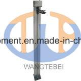 Équipement d'essai de tension électronique automatisé par fléau simple