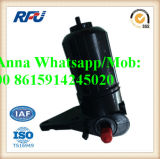 4132A016 Ulpk0039 Selbstgenerator-Filter-Pumpe für Perkins (4132A016, ULPK0039)
