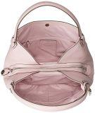 형식 유행 여자 부대 Handbag 새로운 디자인 PU 숙녀