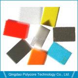 Polycarbonate Honeycomb