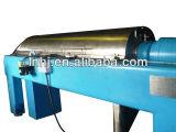 良質のデカンターの遠心分離機機械の工場価格