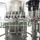 Mineralwasser-Abfüllanlage/reine Wasser-Flaschen-Füllmaschine beenden