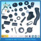 Personalizar el sello de caucho de silicona de la junta tórica para equipos electrónicos de instrumentos