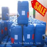 O bronzeamento e substâncias químicas têxteis ácido fórmico 85% 90% 94%