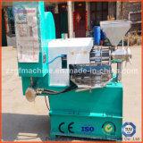 De hete Machine van de Pers van de Palmolie van de Avocado van de Verkoop Elektrische