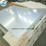 準備ができた標準的なステンレス鋼シート0.2mmの厚さのより安い価格