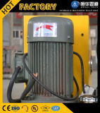 Máquina que prensa acuciante hidráulica caliente del manguito de los nuevos productos del surtidor de China