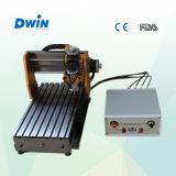 Motormini-CNC-Fräser-Preis der Spindel-240W (DW3020)